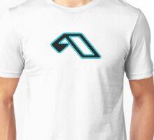 Anjuna beats logo Unisex T-Shirt