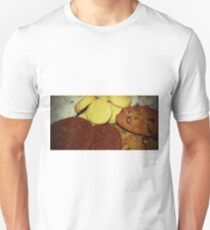 A Dish Full Of Cookies T-Shirt