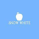 Snow white by bigsermons