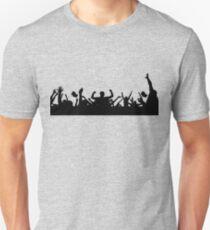Winning team T-Shirt