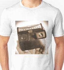View - Master Unisex T-Shirt