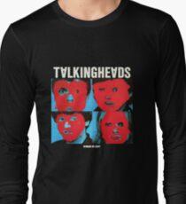 Talking Heads - Remain in Light T-Shirt