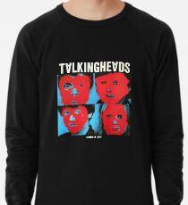 Talking Heads - Remain in Light Lightweight Sweatshirt