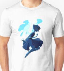 Lapis  Unisex T-Shirt