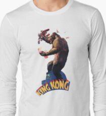 King Kong Retro T-Shirt