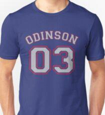 Odinson 03 T-Shirt
