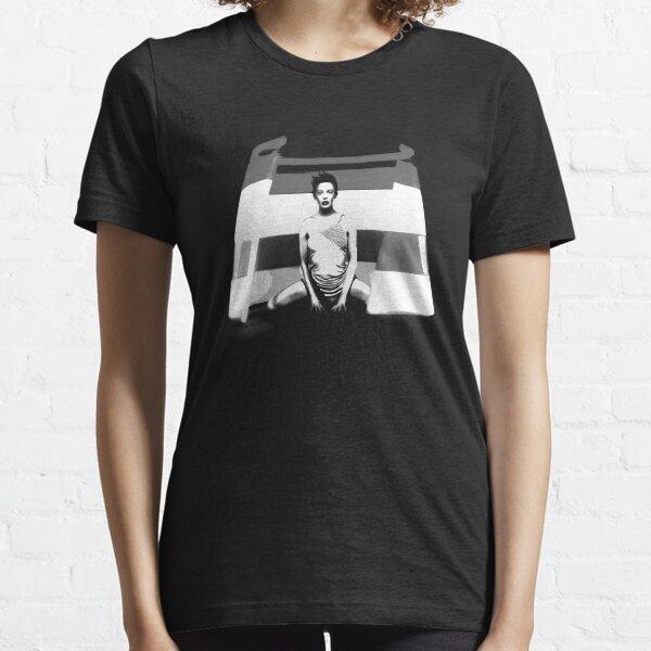 Kylie Minogue - Impossible Princess Essential T-Shirt
