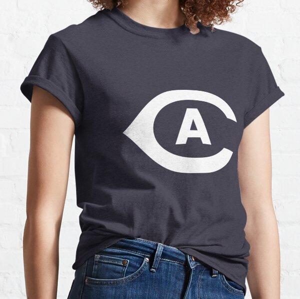 UC Davis AGGIES DAVIS CA Classic T-Shirt