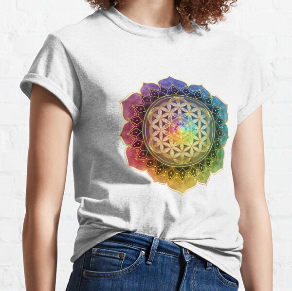 Fensteraufkleber und Postkarten.