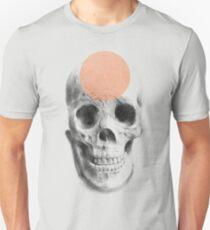 Mind Crawler Unisex T-Shirt