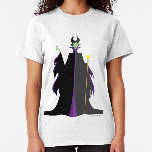 Maniac Gimp Halloween Fancy Dress Face Mask With Spikes Dominatrix Sadomasochist