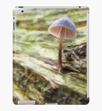 Newly hatched iPad Case/Skin