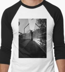 To the Other Side T-Shirt