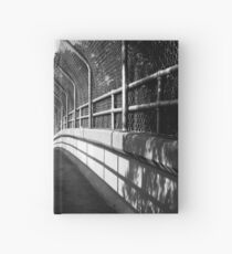 To the Other Side Hardcover Journal