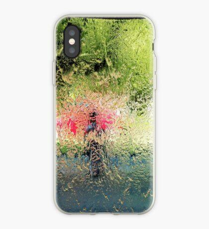 The Mikado iPhone Case