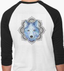 Winnie Blue  T-Shirt