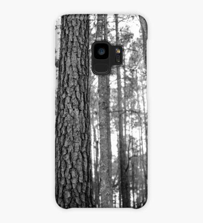 A Proper Motivation Case/Skin for Samsung Galaxy