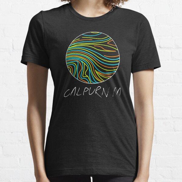 calpurnia Camiseta esencial
