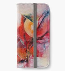Martini Dry, featured in Painters Universe, Art Universe , Group Gallery of Art and Photography iPhone Wallet/Case/Skin