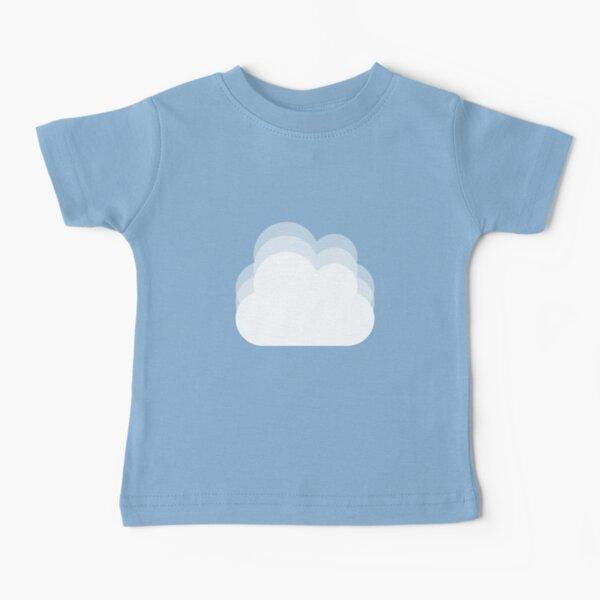 Cloud(s) Baby T-Shirt
