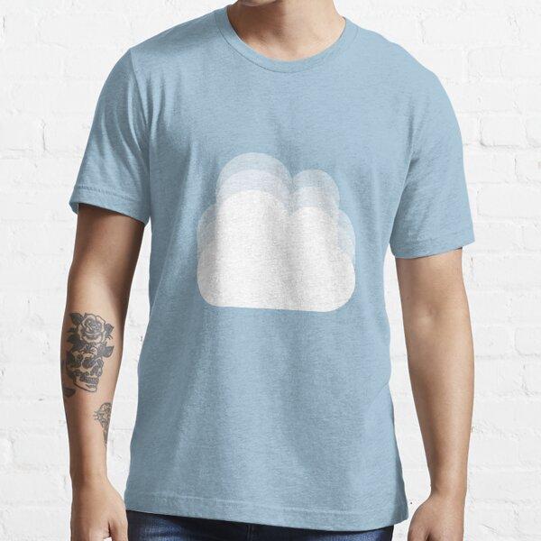 Cloud(s) Essential T-Shirt
