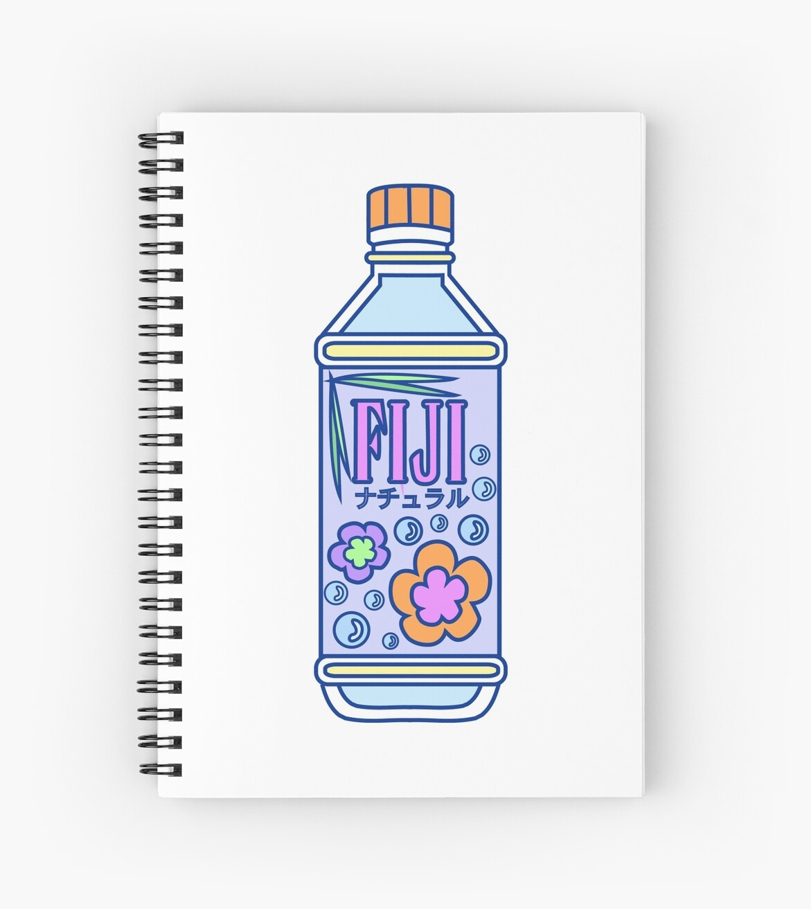 caso fiji water essay This domain is actually closed you can still find the best inspiration for your travels in.