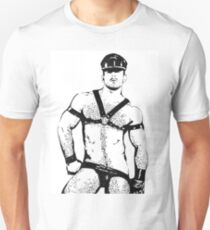 Do As I Say Unisex T-Shirt