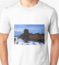 Bombo Unisex T-Shirt