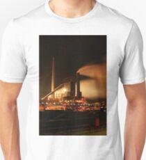 Steelworks Unisex T-Shirt