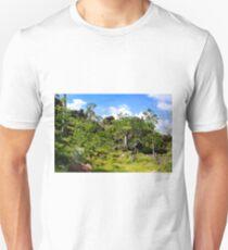 Kimberley1 T-Shirt