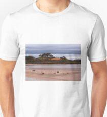 Lost Lake Unisex T-Shirt