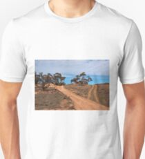 A Road Less Travelled T-Shirt