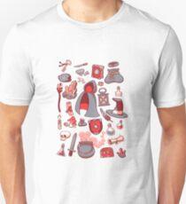Magic Stuff T-Shirt