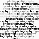Photography text_03 by Phillip Shannon