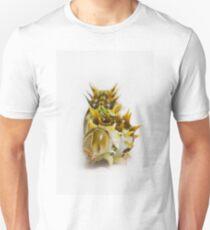 Garden Beast VI T-Shirt