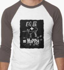 The Happiness Equation T-Shirt