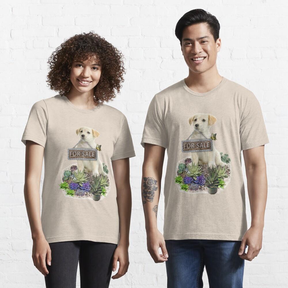 Succulents for sale Essential T-Shirt