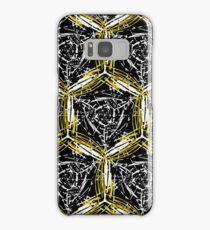 Faraday Samsung Galaxy Case/Skin