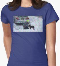 16 00887 0 x old master T-Shirt