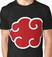 Akatsuki 5Q Graphic T-Shirt