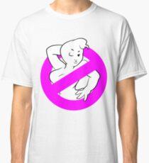 Gimme a Call Classic T-Shirt