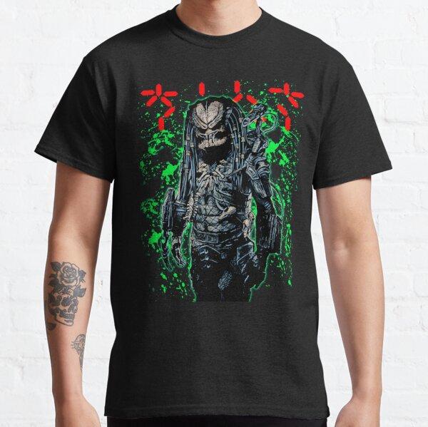 Predator Classic T-Shirt