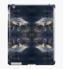 Mine! Mine!  (Dragon's hoard) iPad Case/Skin
