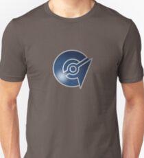 GO get em all! (Plain) T-Shirt