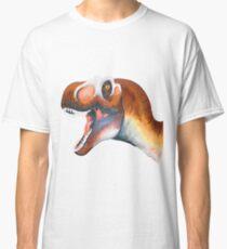 Good dragon Classic T-Shirt