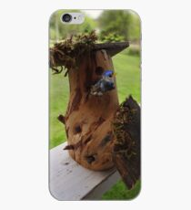 Handcrafted iPhone Case