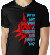 majoras mask T-Shirt
