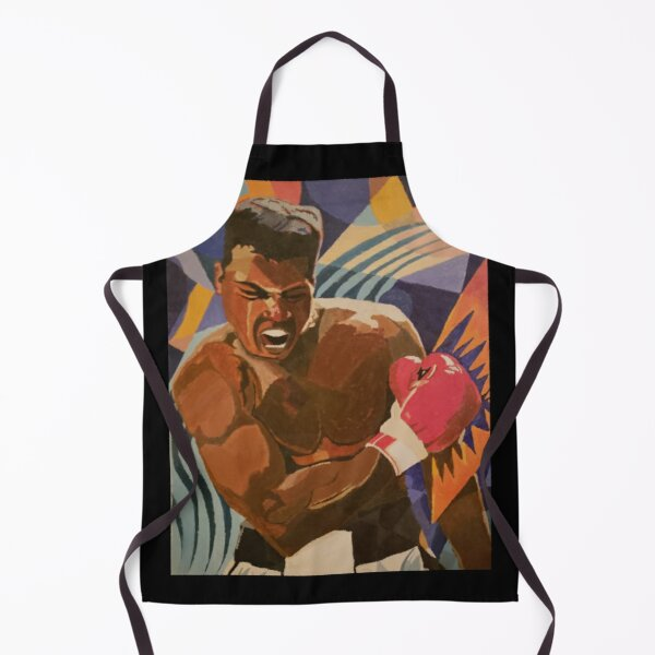 The Greatest  Apron