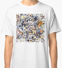 mijumi Pollock Classic T-Shirt