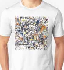 mijumi Pollock T-Shirt